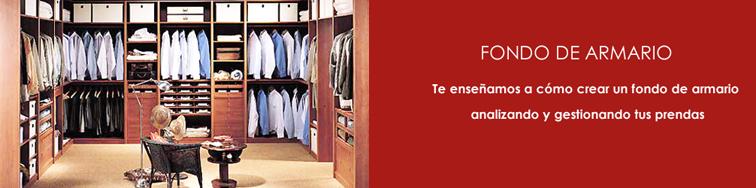 wardrobeES2