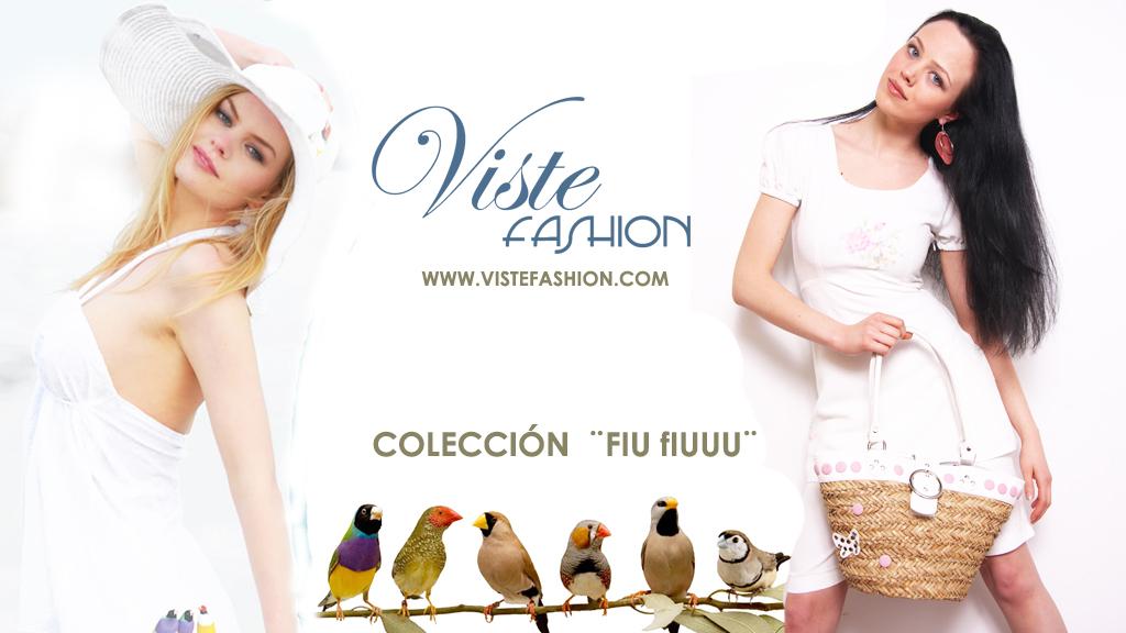 COLECCON FIUFIUUU FIU.BLANCOpsd