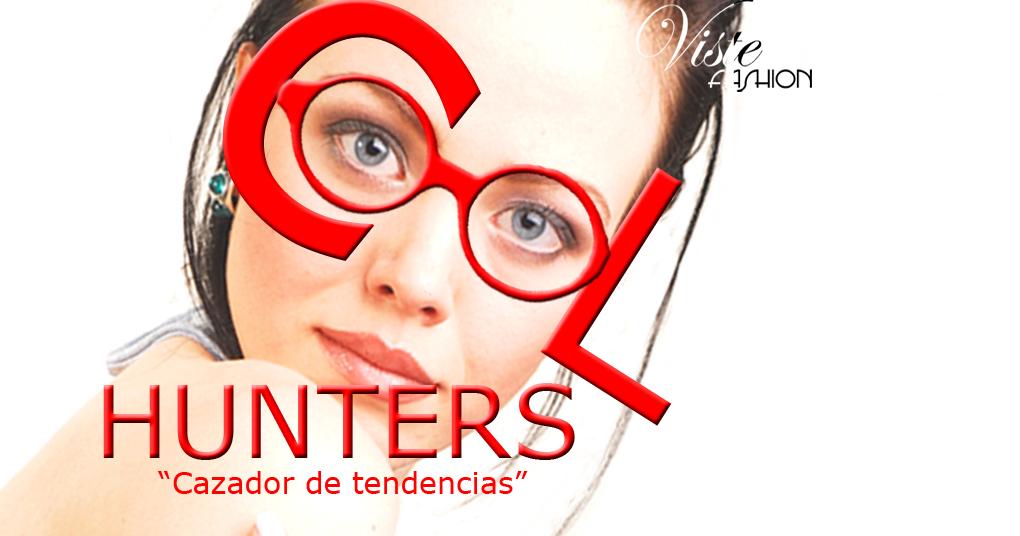 coolhuntersweb